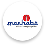 marhaba logo