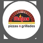 mojos logo
